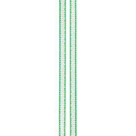 Skylotec Skysling II 16mm 100cm green